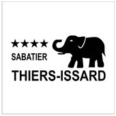 Thiers-Issard - Thiers